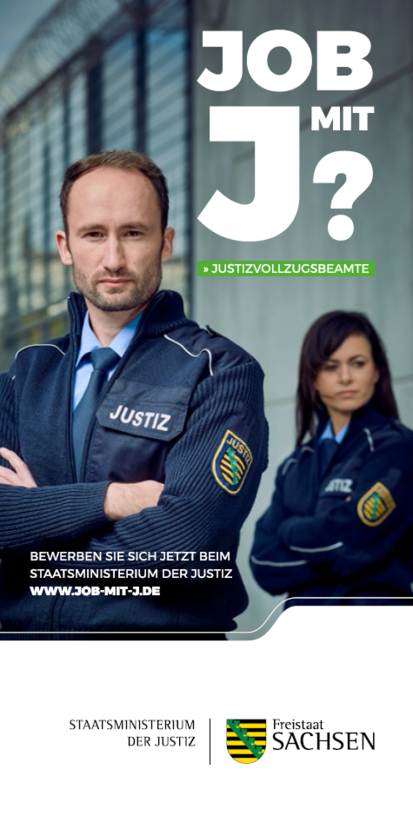 wir suchen justizvollzugsbeamte bewerben sie sich jetzt - Justizvollzugsbeamter Bewerbung